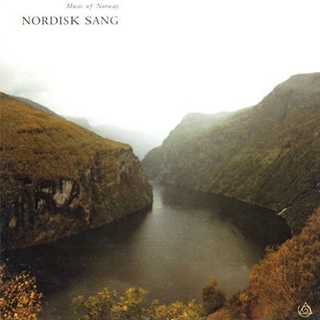 nordisk bog center dating norge